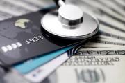Драстични разлики в цените на болниците, които лекуват онкоболни