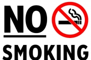 Министър Москов: Необходимо е прецизиране на нормативната уредба за пушенето