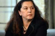 Румяна Тодорова ще подписва документи до избора на нов шеф на НЗОК