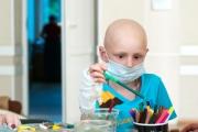 Отпускат половин милион лева за лечение на 46 деца