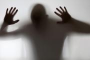 20% от българите са имали или имат психично разстройство