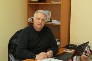 """Антон и Тодор ТОНЕВИ, """"Томед"""" ООД: Ние сме част от системата на здравеопазването в България"""