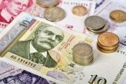 """Декемврийските заплати на работещите в УМБАЛ """"Проф. д-р Стоян Киркович"""" са преведени в пълния им размер"""