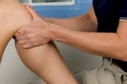 Рехабилитатори отговориха на обвиненията за източване чрез пътеки