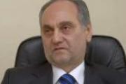Изслушват единствения кандидат за управител на НЗОК на 10 март