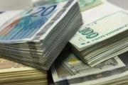 БЛС иска резерв от 50 млн.лв.