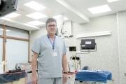 "Безплатни прегледи за глаукома предлага очна клиника ""Трошев"""
