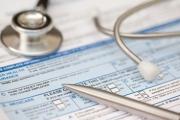 Само една трета от болниците със система за регистрация на пациенти