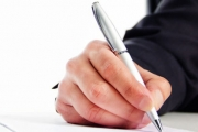 Здравното министерство и Прокуратурата подписват споразумение