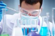 Български учени разработват лек срещу рака