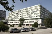 В Бургас консултират безплатно двойки с репродуктивни проблеми