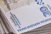 Хазната да поеме осигуряването на още ена група граждани, предложи министър Москов