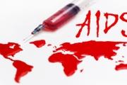 Откривателят на СПИН гостува в Пловдив