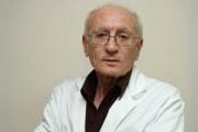 Генетикът проф. Иво Кременски: В решението на Анджелина Джоли няма никакъв пиар