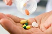 Онколекарство изчезна от аптеките