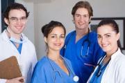 70% от младите лекари искат да специализират навън