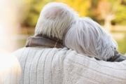 Средната продължителност на живота у нас е 71 г. за мъжете и 78 за жените