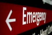По 30 фалшиви сигнали до Спешна помощ регистрират в София само за ден