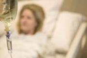 В някои болници бавят лечението на онкоболни