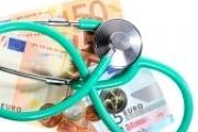 Заради лимитите в болниците отказват лечение на пациенти