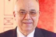Софийски лекари искат д-р Петър Панчев за шеф на БЛС