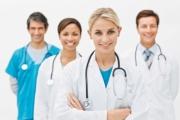 """""""Кариери в бяло"""" предлага работа на наши лекари и сестри в чужбина"""
