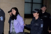 Акушерката Ковачева поиска да бъде освободена, защото не била виновна