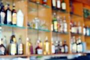 Етикетите на алкохолните напитки трябва да казват калориите