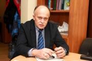 Зам.-министърът на МЗ д-р Бойко Пенков: Никой не може да продава болници под масата