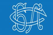 Петима се кандидатираха за председател на БЛС