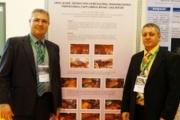 Българска болница участва в Световна конференция по хирургия на херниите