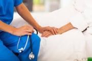 Пациенти ще могат да спират пари за болницата, ако не са лекувани качествено
