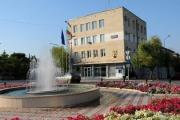 Софийският Медицински университет ще обучава студенти в Петрич