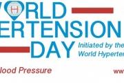 За Световния ден на хипертонията в Стара Загора правят безплатни медицински консултации