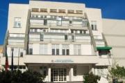 РЗИ-Стара Загора организира безплатни консултации за хора с проблеми с теглото