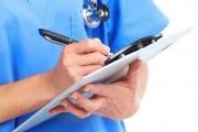 Стартират преговори за по-евтини клинични пътеки