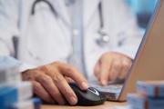 Няма да намалят цените на клиничните пътеки