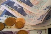 Предлагат здравните вноски да се приравнят с данък общ доход