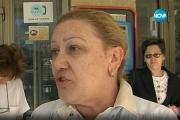 Министър Москов ще решава за лекарските правата на д-р Байчева от Тетевен