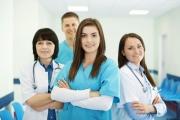 Отпускат стипендии за обучение в Германия на наши студенти-медици