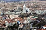 Турция ни помага в кризата с ваксините