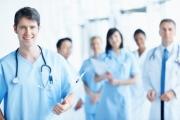 Чуждестранни студенти иска да учат медицина у нас