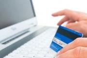 Българите доплащат почти половината от разходите за здраве от джобовете си
