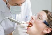 Над 90% от зъболекарите са над 55 години