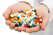 Около 100 фармацевтични фирми декларираха отстъпки в цените