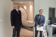 Разкриха център за ранна онкодиагностика и в Бургас