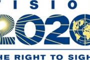 Кампания за перфектно зрение започна в университетите у нас