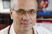 Д-р Сотир Марчев: Има връзка между смяната на часовника и катастрофите