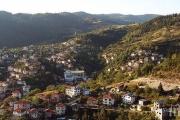 18 смолянски села са с незаети лекарски практики