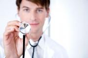 В България работят лекари, родени в Западна Европа и САЩ
